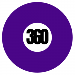 360HR news