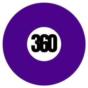 360HR.news